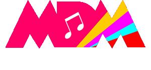 Bienvenidos a Música de Más